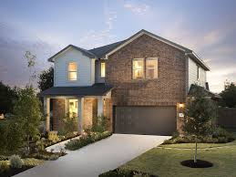 typical house style in texas new homes in kyle tx u2013 meritage homes
