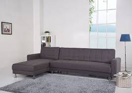 Couch And Chaise Lounge Sofas Awesome Backabro Sofa With Chaise Longue Nordvalla Dark