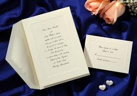 wedding invitations sles wedding invitations birchcraft dealer west palm