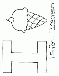 letter e coloring pages in i coloring pages creativemove me