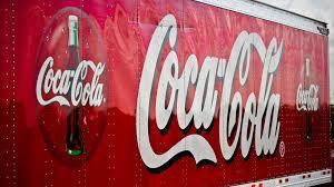 siege coca cola coca cola strike after three weeks 1130