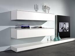 Wohnzimmerschrank Kaufen Ebay Wohnzimmerschrank Design Frigide Auf Wohnzimmer Ideen Plus