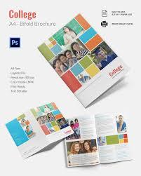 100 template for brochure in microsoft word free eye