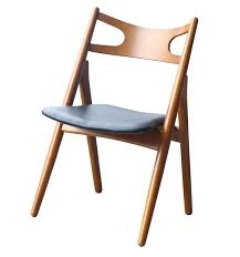 Wood Folding Chairs Venetian Wood Chair Modern Furniture U2022 Brickell Collection