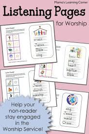 best 25 sunday school songs ideas on toddler church