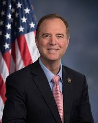 adam biography about u s congressman adam schiff of california u0027s