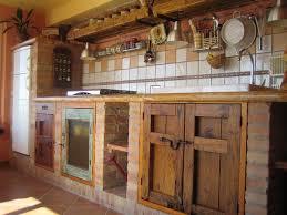 kche selbst bauen die besten 25 gemauerte küche ideen auf outdoor küche