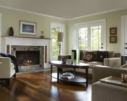 Family Room Addition Houzz - Houzz family room