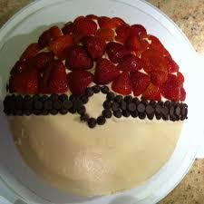 best 25 pokeball cake ideas on pinterest pokemon cakes pokemon