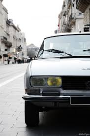 peugeot araba 62 best peugeot images on pinterest peugeot vintage cars and car