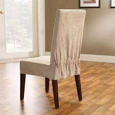 kitchen chair covers kitchen chair covers captainwalt