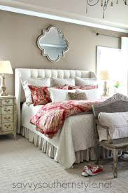 country bedroom decorating ideas bedding ideas bedroom inspirations bedding interior 12 ideas for