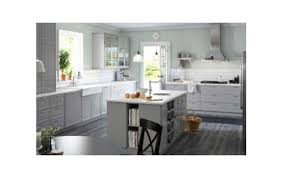 ikea blue grey kitchen cabinets paint color to go with ikea bobdyn gray cabinets