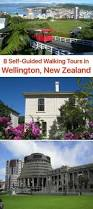 best 25 new zealand houses ideas on pinterest modern home