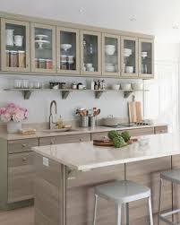 Our Favorite Kitchen Styles - Martha stewart kitchen cabinet