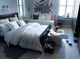 ikea hemnes bedroom set hemnes ikea bedroom bedroom bedroom dresser and mirror bed ideas