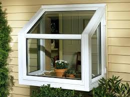 garden windows dress up your kitchen window concepts of minnesota