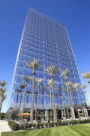 o c u0027s tallest office building continues irvine spectrum u0027s rise