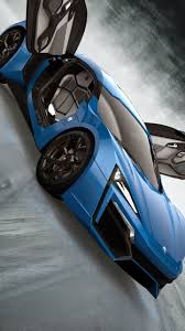 lincoln hypersport automotivegeneral 2017 w motors lykan hypersport wallpapers