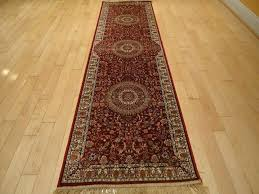 Area Runner Rugs Area Rug Runners Amazing Runners Rugs Kitchen Floor Runners Rugs