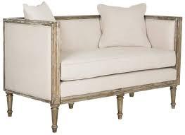 Modern Sofas San Diego Sofa Designer Sofas Comfy Sofa Living Room Sofas For Sale Modern