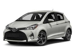 toyota yaris for sale used toyota yaris for sale with toyota certified