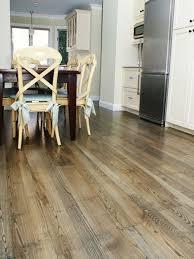ash flooring houzz