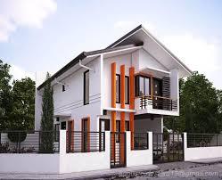 modern zen house design philippines furthermore modern house exterior