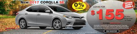 wills toyota used cars brunswick auto mart toyota serving the greater cleveland akron
