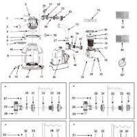 intex pool pump wiring diagram emerson pool pump wiring diagram