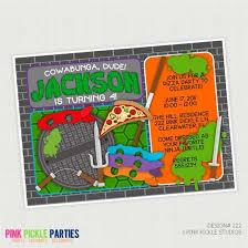 458 best birthday invitations images on pinterest card birthday