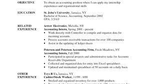 functional resume objective resume impressive good resume objective for a career path change