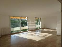 chambre à louer marseille villas à louer à marseille location villa 5 chambres grande