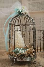 25 best birdcages images on bird cage centerpiece