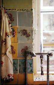 Tiles For Bathroom by 155 Best Mandalas Stencils Walls U0026 Tiles Images On Pinterest