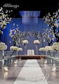 Wedding Decoration Ideas Best 25 Modern Wedding Decorations Ideas On Pinterest Modern