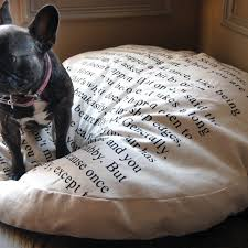 Rabbit Beds Sugarboo Designs Velveteen Rabbit Pet Bed A Cottage In The City
