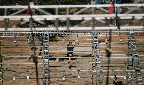 Obstacle Spartan Race Inc Obstacle Course Races Race Obstacles