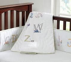 Abc Nursery Decor 43 Best Abc S Themed Room Decor Images On Pinterest Kid