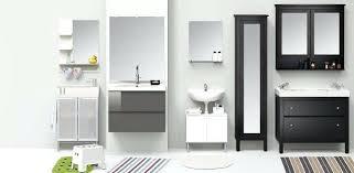 small bathroom ideas ikea ikea small bathroom small bathroom ideas ikea bathroom design ideas
