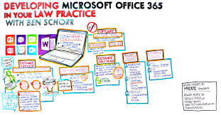 4 microsoft office 365 tips for lawyers mycase blog