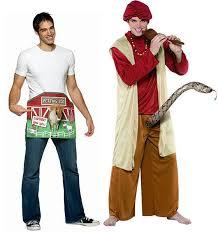 Douchebag Costume Halloween Classiest Halloween Costumes Men U0027s Edition Unfinished Man