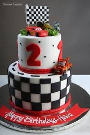 cars tire cake for all your disney cars cake decorating supplies