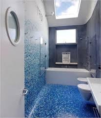 small blue bathroom ideas 45 small blue bathroom ideas derekhansen me