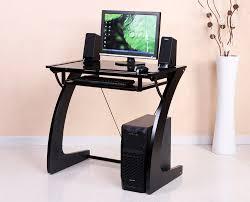 Black Desk Target by Desk Awesome Desktop Computer Table 2017 Design Computer Desk
