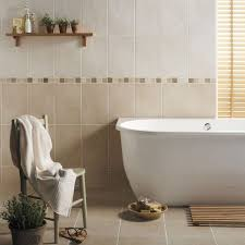 blue and beige bathroom ideas beige bathroom rugs wall tiles sink and white decorating ideas