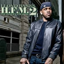 The Top 40: AllHipHops Best Albums Of 2010   AllHipHop