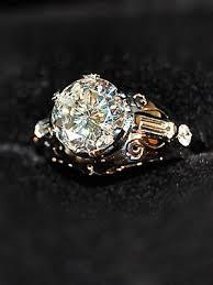 s jewelry how to clean jewelry design one jewelers