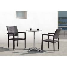 Zuo Modern Bar Table Zuo Christabel Bar Table Home Furnishings