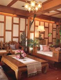 Outdoorsman Home Decor Traditional Thai Home Decor Home Decor